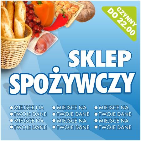 Młodzieńczy GotoweReklamy.pl Folia samoprzylepna z grafiką przeznaczona do NF37